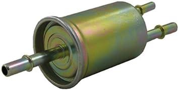 amazon.com: pentius pfb65472 ultraflow fuel filter for ford explorer 02-03,  ranger 05-06: automotive  amazon.com