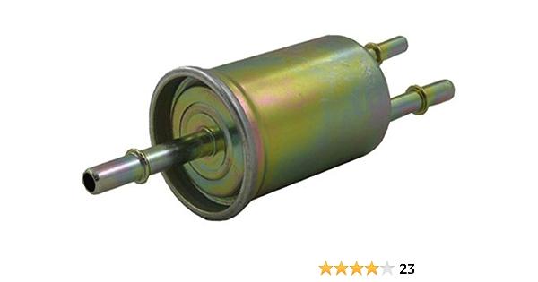 Amazon.com: Pentius PFB65472 UltraFLOW Fuel Filter for FORD Explorer 02-03,  Ranger 05-06: AutomotiveAmazon.com