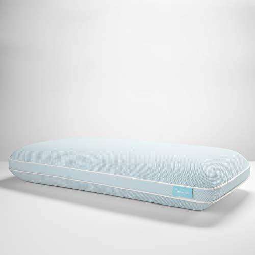 TEMPUR-ProForm + Cooling ProHi Pillow