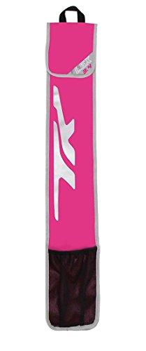 TK Total 3.4 Youth Field Hockey Stick Bag -