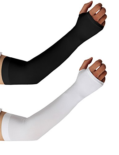 H2H SPORT Compression Cooling Protection