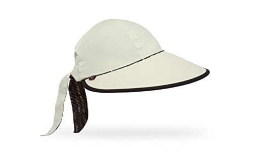 Sunday Afternoons Sun Seeker Hat, Opal, One Size