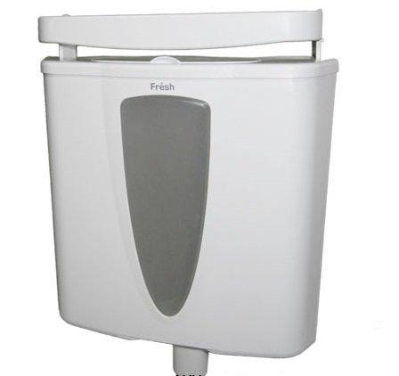 LG 4839JA1002A - Soporte para depósito de agua: Amazon.es: Grandes ...