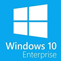 Windows 10 Enterprise ESD Key Chiave Licenza ITA Lifetime / Fattura / Invio in 24 ore