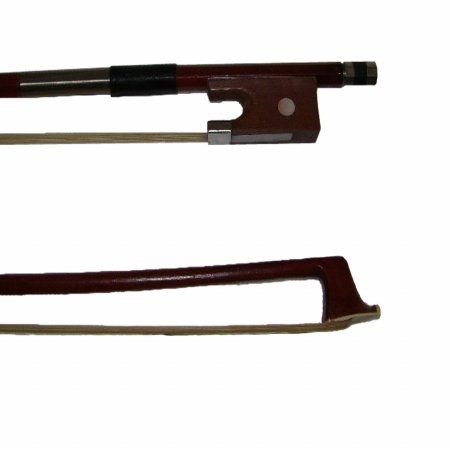Merano 3/4 Size Cello Bow