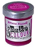 Jerome Russell Punky Colour Cream Flamingo Pink by Jerome Russell [Beauty]