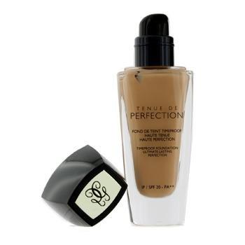 guerlain-tenue-de-perfection-spf-20-foundation-for-women-no-03-beige-naturel-10-ounce