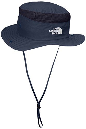 不足肉腫どうやって[ザ?ノース?フェイス] ブリマーハット Brimmer Hat