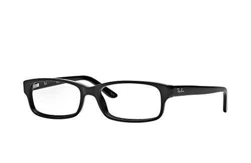 RAY BAN 5187 SIZE 50 READING GLASSES - 5187 Rb