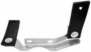Walker 35871 Exhaust Hanger