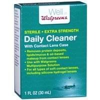 walgreens-extra-strength-daily-contact-lens-cleaner-1-oz