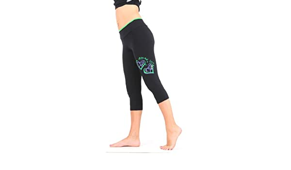 Star/_wuvi Women Underbust Zipper Bandage Waist Trainer Corsets Shapewear Body Shaper