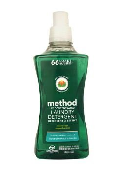 method-laundry-detergent-4x-concentrated-beach-sage-66-load-535-oz