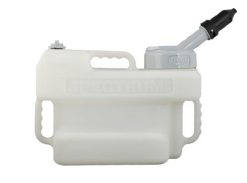 4 Gallon Kit - 4