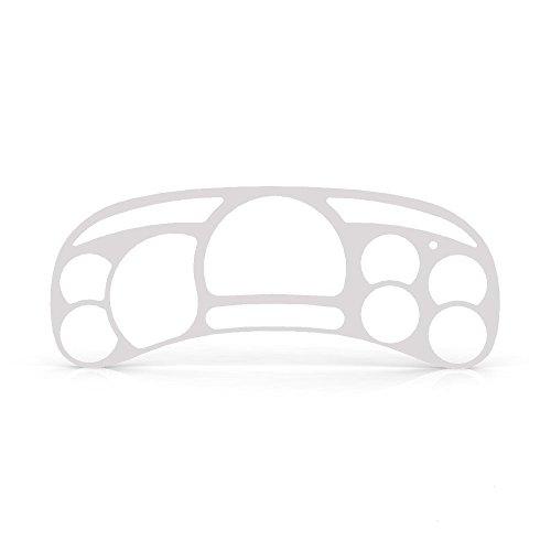 05 silverado dash cover - 2