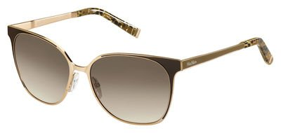 max-mara-lacquer-s-0mh8-rose-gold-brown-jd-brown-gradient-lens-sunglasses