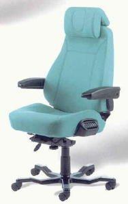 24 7 kab acs executive chair havana amazon co uk kitchen home