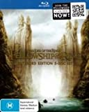 Lord of Rings Fellowship Ring [Ext. 5 Disc Ed] [NON-USA Format / Region B Import - Australia]