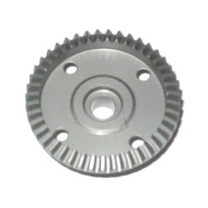 Ofna Jammin Spiral Cut Large Bevel Gear Part # 40627