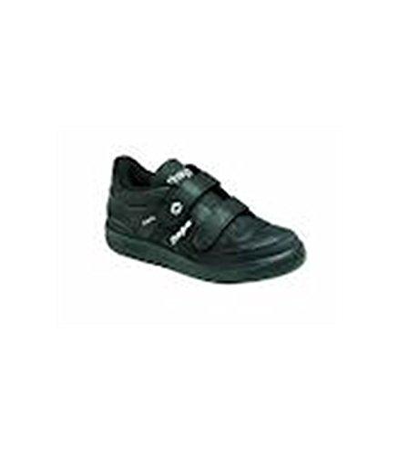 J-Hayber Olimpia - Zapatillas de tiempo libre y sportwear para hombre, talla 44: Amazon.es: Zapatos y complementos