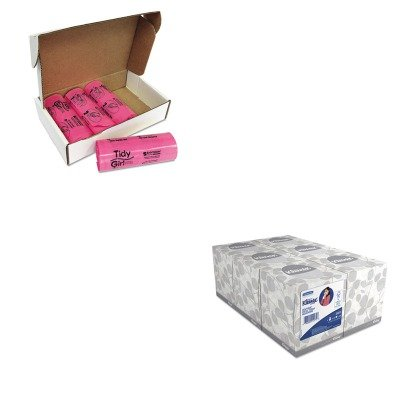 kitkim21271stotguf-value-kit-stout-tidy-girl-feminine-hygiene-sanitary-disposal-bags-stotguf-and-kim