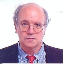 Thomas Byrne Edsall