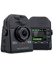 Zoom Q2n-4K/IF - Digitale audio-/video-recorder