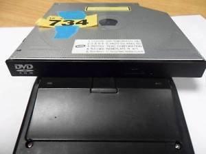 HP NX6110 DVD DRIVERS FOR WINDOWS VISTA
