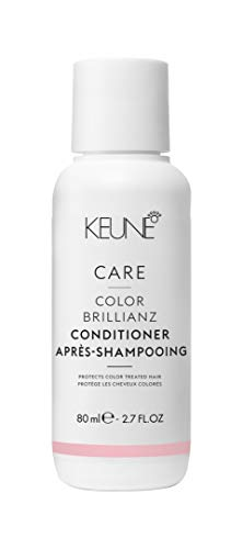 Care Color Brillianz Conditioner, 80 ml, Keune, Keune, 80 ml