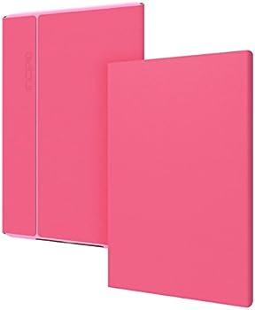 Incipio Faraday iPad Air 2 Flip Cover Case