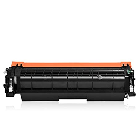ReciclableCf217a reemplazable Compatible con cartucho de tóner ...
