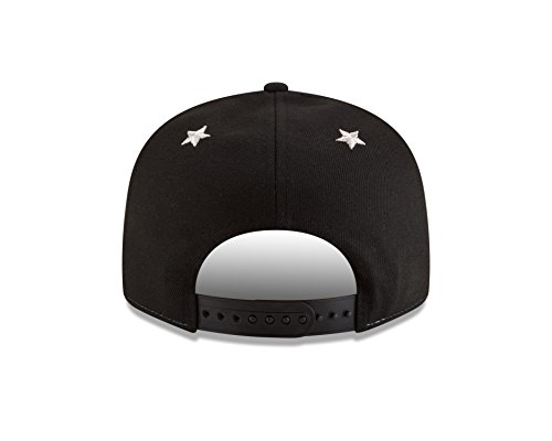 Star ERA 9Fifty Game Snapback Pirates Patch NEW Era Cap Edition Limited A MLB All Pittsburgh 0gwqX