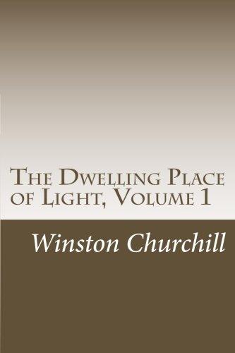 Download The Dwelling Place of Light, Volume 1 pdf epub