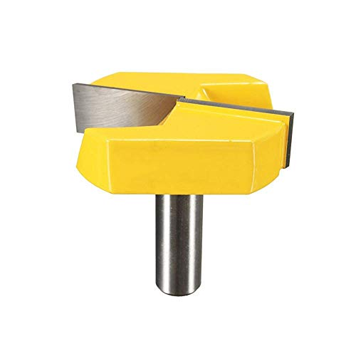 Bestselling Router Solid Surface Bits