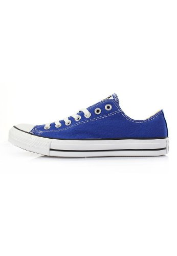 Radio 43 Sneakers Star All Converse Unisex Blue 142373c TEp4Sqg