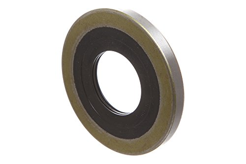 Replacement Kits Brand fits Gimbal Seal Replaces Mercury 26-88416 ()