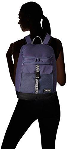 nowe wydanie strona internetowa ze zniżką Darmowa dostawa Dakine Nora Backpack, Seaglass, 25 L - shopemalls.com