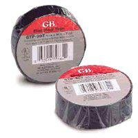 GB-GARDNER BENDER GTP-307 BLK GEN USE ELECT ()