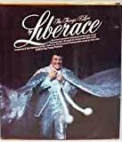 The Things I Love, Liberace, 0448127199