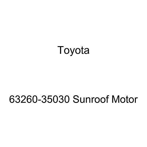 Bestselling Sun Roof Motors