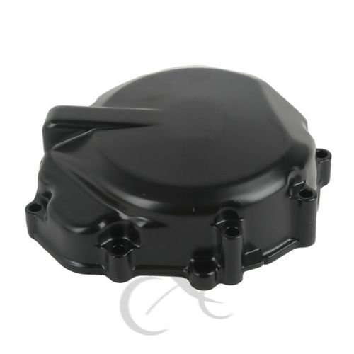 TCMT Stator Engine Crankcase Cover Fits For SUZUKI GSXR 600 GSX-R 750 2004-2005 GSXR 1000 2003-2004