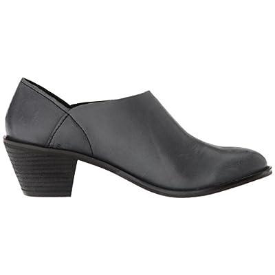 KELSI DAGGER BROOKLYN Women's Kensington Ankle Boot   Ankle & Bootie