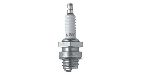 CR7EK Standard Spark Plug 7546 Pack of 1 NGK