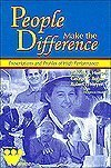 People Make a Difference: Prescriptions and Profiles of High Performance by Timothy J. Herron (1997-03-03)