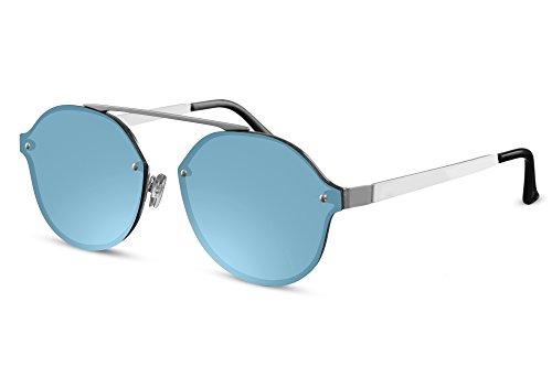 de Lunettes Lunettes chat yeux Branchées UV400 Colorés Verres Cheapass Ca Protection 0012 Style de soleil 0qadWwtg