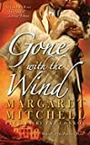 Gone With the Wind (08) by Mitchell, Margaret [Mass Market Paperback (2008)]