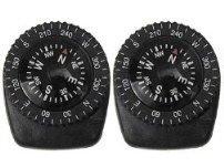 watch compass clip - 9