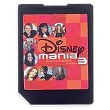 Disney Mix Clips: Disney Mania 3