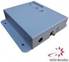 Stella Doradus - Repetidor amplificador 2600 MHz 4G LTE 2000 ...