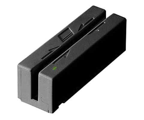 Magtek 21040110 Magnetic Stripe Swipe Card Reader (21040110) by Generic